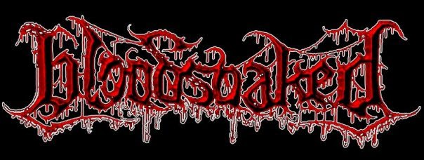 Bloodsoaked-Band-Logo