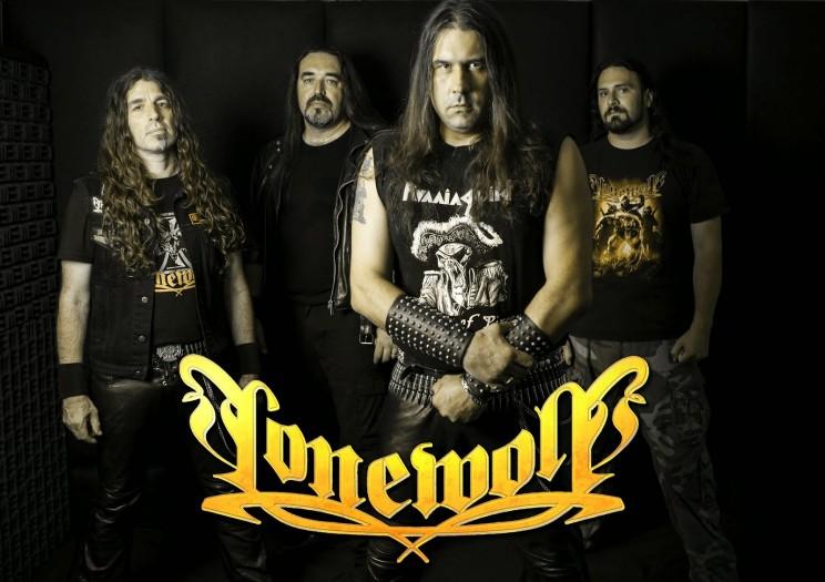 Lonewolf 2014-11