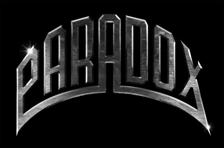 Logo (300dpi)