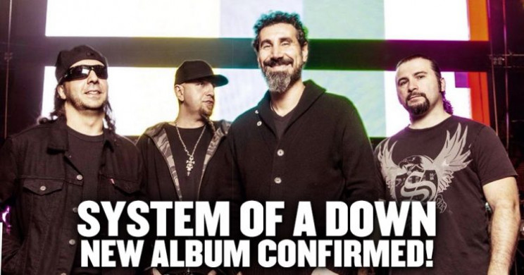 system-of-a-down-new-album-2017-750x393